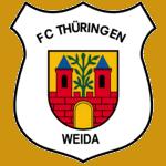 Landesklasse Thüringen